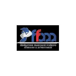 Fédération Française Aikido Aikidubo Affinitaires