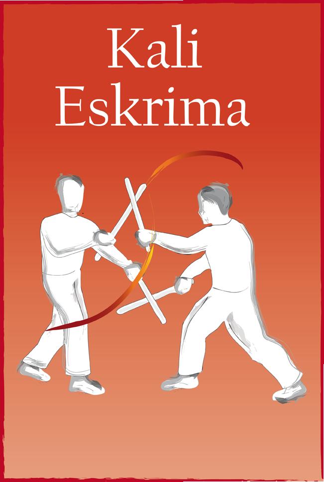 Kali Escrima